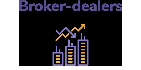 Broker Dealers
